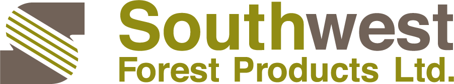 Southwest Forest Products